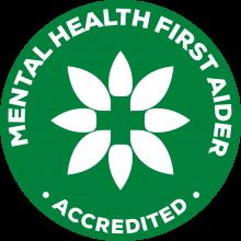 mhfaider_digital_badge